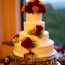 130x130 sq 1356720512276 hpweddingfallcakeandview