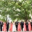 130x130 sq 1418226486884 outside bridal party