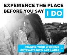 220x220 1463750512256 mobile wedding banner