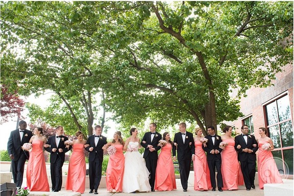600x600 1418226486884 outside bridal party