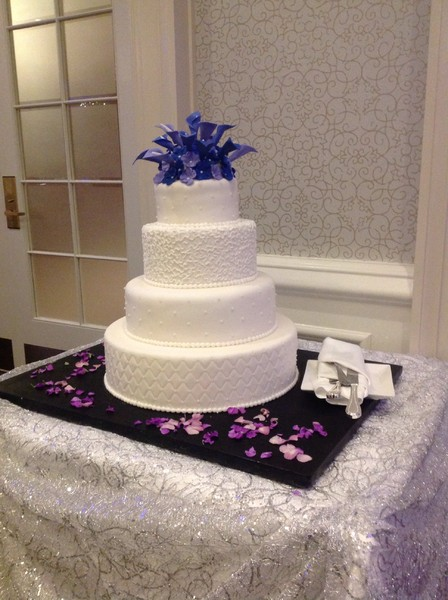 600x600 1446213019513 cake 2