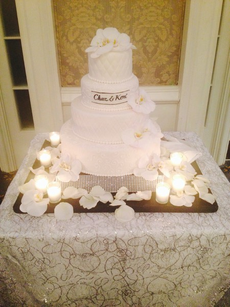 600x600 1446213042158 cake 3
