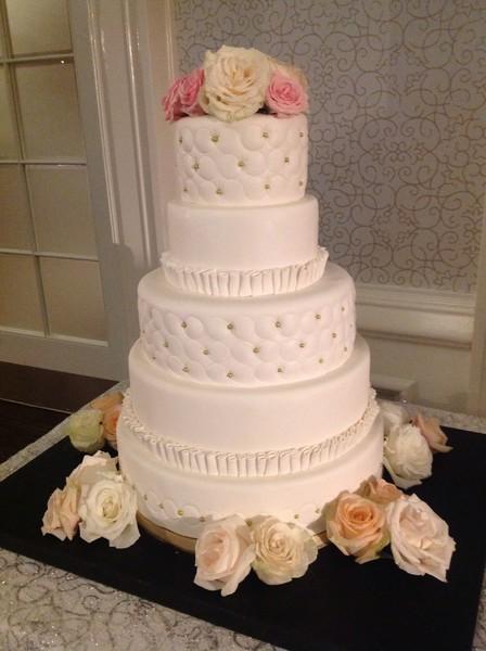 600x600 1446213056580 cake 4