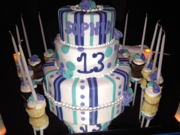 600x600 1446213090558 mitzvah cake 2
