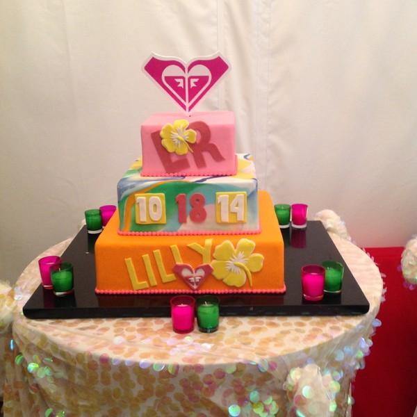 600x600 1446213098706 mitzvah cake 3