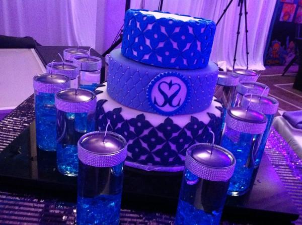 600x600 1446213160619 wedding cake