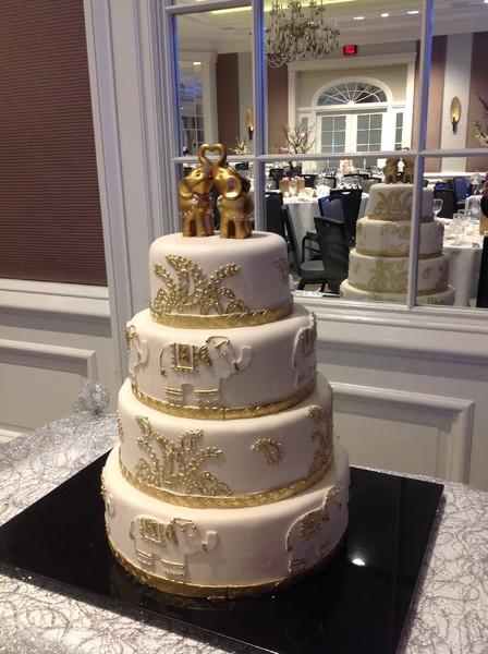 600x600 1446213218384 south asian wedding cake