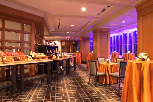 600x600 1501693955665 mendham   cocktail set up l
