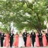 96x96 sq 1418226486884 outside bridal party