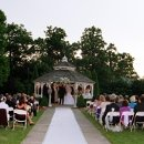 130x130 sq 1321304598936 outdoorceremonycropped