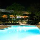 130x130 sq 1364932994709 pool
