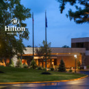 130x130 sq 1370888239595 hotel ext with logo