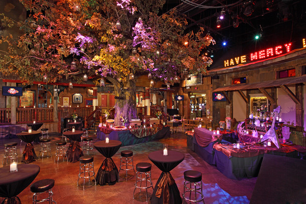 Wedding Reception Venues Las Vegas Wedding Venues Wedding Ideas