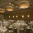 130x130 sq 1403706561510 plaza ballroom set