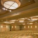 130x130 sq 1405011532046 plaza ballroom.1