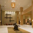 130x130 sq 1405013990502 lobby 2