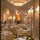 130x130 sq 1209569890093 grandballroom wedding