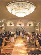 220x220 1209569771139 grandballroom ceremony