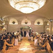 220x220 sq 1209569771139 grandballroom ceremony