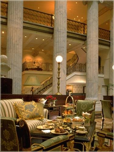 photo 4 of The Ritz-Carlton, Philadelphia