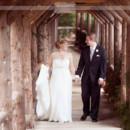 130x130_sq_1378500358216-church-landing-nh-rustic-wedding-24