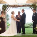 130x130_sq_1378500360984-church-landing-nh-rustic-wedding-40