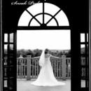 130x130 sq 1424897997452 black and white balcony