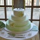 130x130 sq 1431361080713 love cake