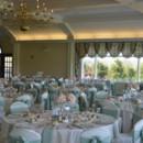 130x130 sq 1431361103224 seafoam ballroom