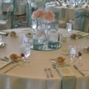 130x130 sq 1431361106445 seafoam table