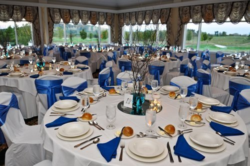 Jericho national golf club new hope pa wedding venue
