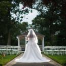 130x130 sq 1383422094349 lauraangel wedding cikstudios 4