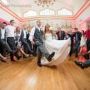 130x130 sq 1447513403362 bg dancing