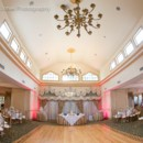 130x130 sq 1447513413272 ballroom new