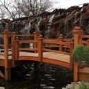 130x130 sq 1289586775937 bridgeandwaterfall