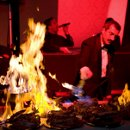 130x130_sq_1364695014249-lobsterflambe3