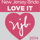 130x130 sq 1394480680626 nj bride love it awar