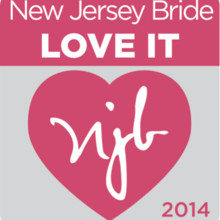 220x220 sq 1394480680626 nj bride love it awar
