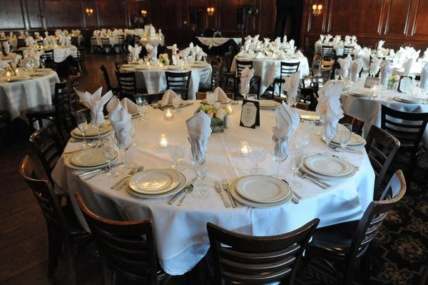 photo 3 of Maggiano's Little Italy - Bridgewater