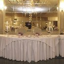 130x130 sq 1255450567731 affordableweddingreceptionspa