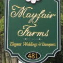 130x130 sq 1474914271946 2. mayfair sign