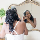 130x130 sq 1474914286201 3. bride in mirror