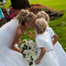 130x130 sq 1474914321956 4.a bride  flower girls