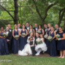 130x130 sq 1474914448946 14. bridal party