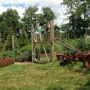 130x130 sq 1474914593187 33. victory garden iii