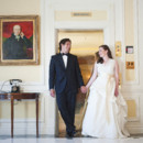 130x130 sq 1368117512040 bride and groom mpi lobby 2012