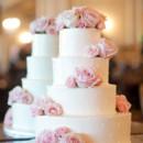 130x130 sq 1389635505340 cake mp
