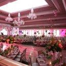 130x130 sq 1210187542856 pinkballroom