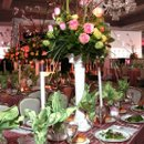 130x130 sq 1210187659934 flowers