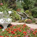 130x130 sq 1210188152747 garden